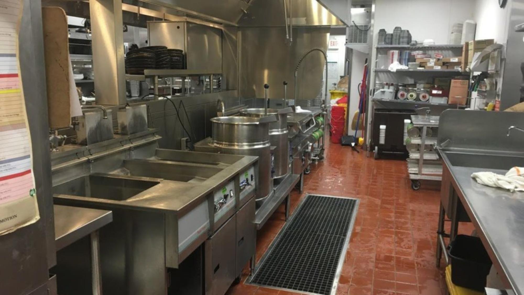 kitchen-clean-1024x768